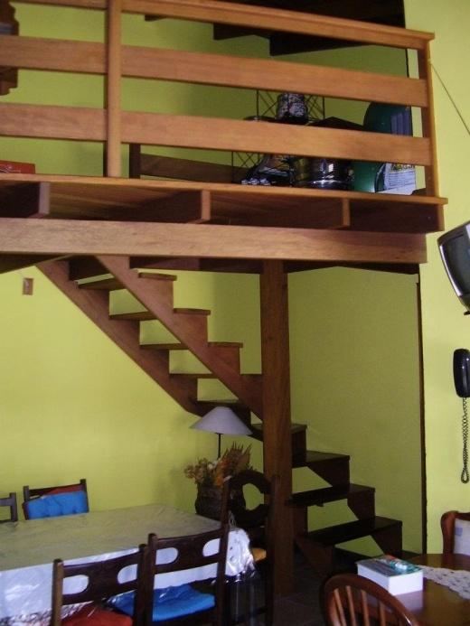 Casa 4 Dorm, Passo das Pedras, Gravataí (CA0529) - Foto 18