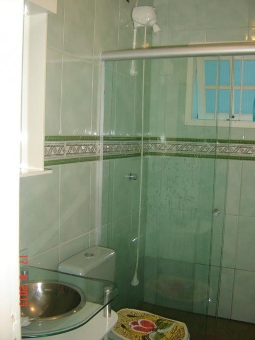 Casa 3 Dorm, Parque dos Anjos, Gravataí (CA0608) - Foto 7