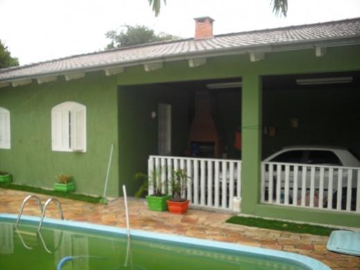 Casa 5 Dorm, Flamboyant, Gravataí (CA0329) - Foto 6