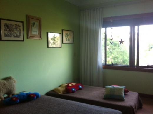 Casa 5 Dorm, Paragem dos Verdes Campos, Gravataí (CA0346) - Foto 18