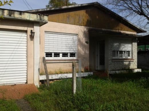 N Grupo - Casa 4 Dorm, Centro, Gravataí (CA0527) - Foto 4