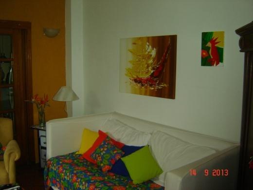 Casa 3 Dorm, Dom Feliciano, Gravataí (CA0662) - Foto 6