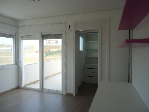 Casa 4 Dorm, Alphaville, Gravataí (CA0511) - Foto 9
