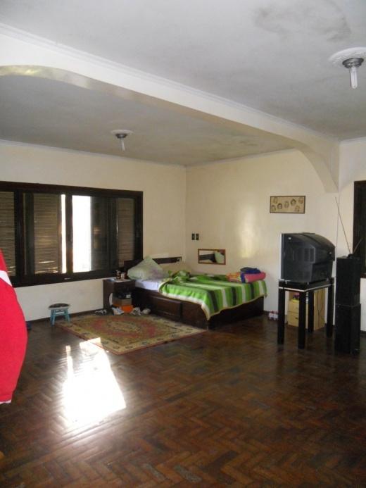 Casa 4 Dorm, Santa Fé, Gravataí (CA0548) - Foto 14