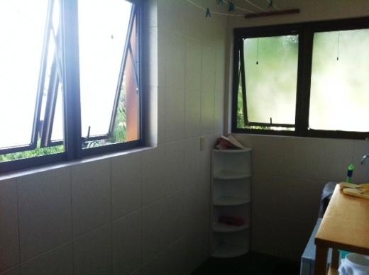 Casa 5 Dorm, Paragem dos Verdes Campos, Gravataí (CA0346) - Foto 9