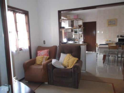 Casa 4 Dorm, Parque dos Anjos, Gravataí (CA0398) - Foto 11