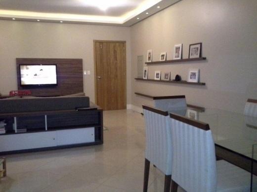 Apto 3 Dorm, Centro, Gravataí (AP0143) - Foto 11