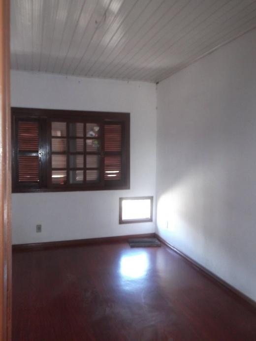 Casa 4 Dorm, Parque dos Anjos, Gravataí (CA0398) - Foto 15