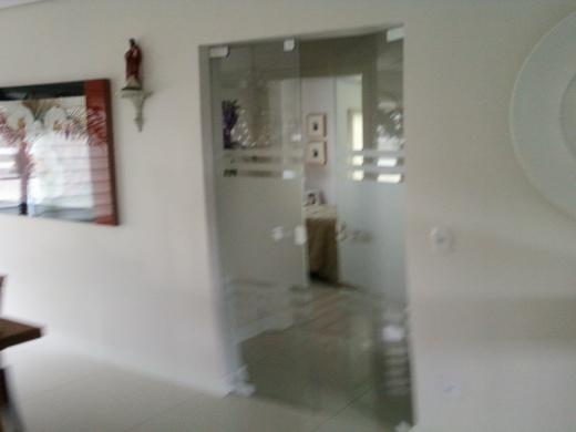 Casa 2 Dorm, Alphaville, Gravataí (CA0224) - Foto 19