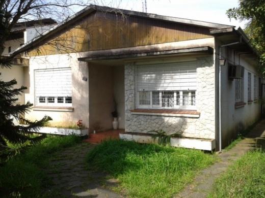 N Grupo - Casa 4 Dorm, Centro, Gravataí (CA0527) - Foto 3