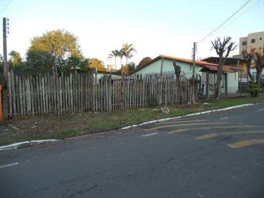 Terreno, São Geraldo, Gravataí (TE0210)