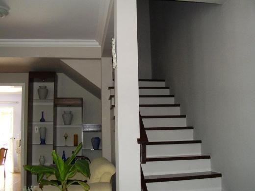 Casa 4 Dorm, Passo das Pedras, Gravataí (CA0529) - Foto 7