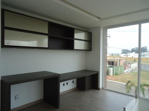 Casa 4 Dorm, Alphaville, Gravataí (CA0511) - Foto 7