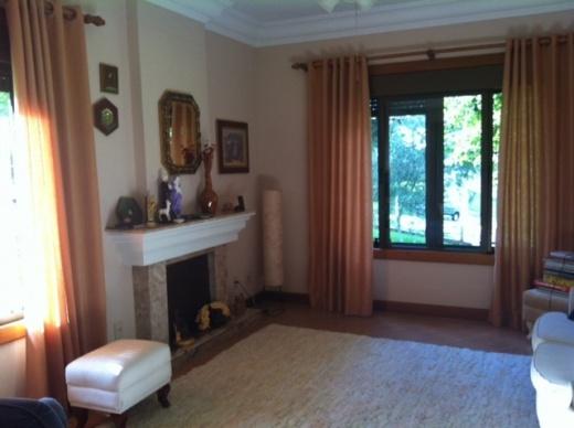 Casa 5 Dorm, Paragem dos Verdes Campos, Gravataí (CA0346) - Foto 3
