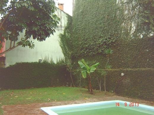 Casa 3 Dorm, Dom Feliciano, Gravataí (CA0662) - Foto 18