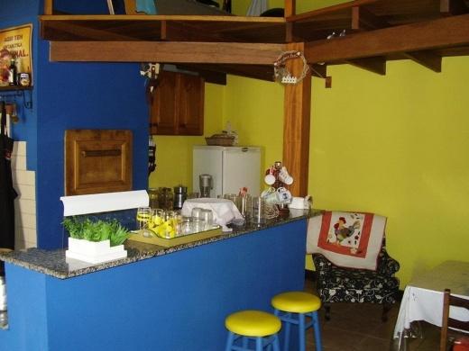 Casa 4 Dorm, Passo das Pedras, Gravataí (CA0529) - Foto 15