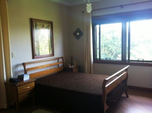 Casa 5 Dorm, Paragem dos Verdes Campos, Gravataí (CA0346) - Foto 14