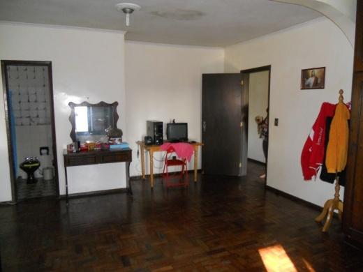 Casa 4 Dorm, Santa Fé, Gravataí (CA0548) - Foto 15
