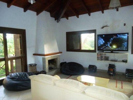 Casa 5 Dorm, Paragem dos Verdes Campos, Gravataí (CA0129) - Foto 5