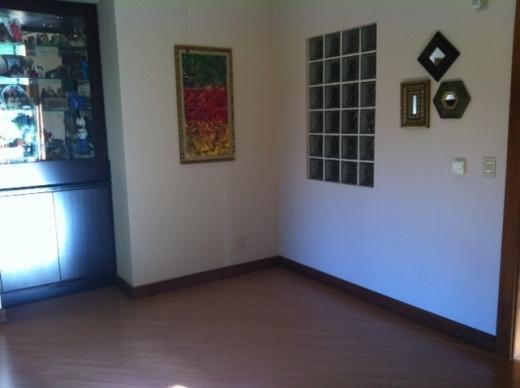 Casa 5 Dorm, Paragem dos Verdes Campos, Gravataí (CA0346) - Foto 5