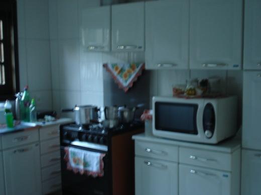 Casa 3 Dorm, Paradiso, Gravataí (CA0419) - Foto 4