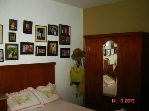 Casa 3 Dorm, Dom Feliciano, Gravataí (CA0662) - Foto 13