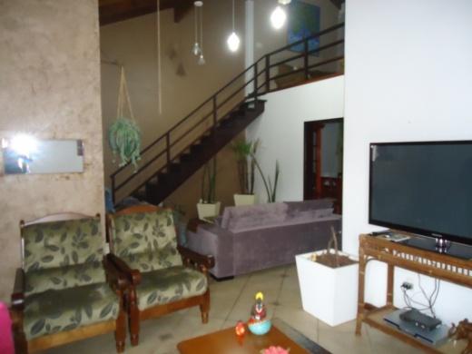 Casa 3 Dorm, Diva Lessa de Jesus, Gravataí (CA0220) - Foto 5