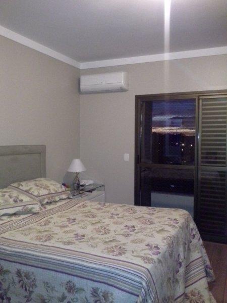 Apto 3 Dorm, Centro, Gravataí (AP0143) - Foto 17