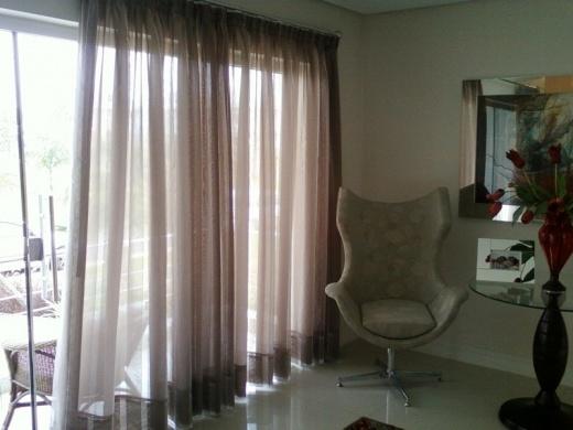 Casa 2 Dorm, Alphaville, Gravataí (CA0224) - Foto 12