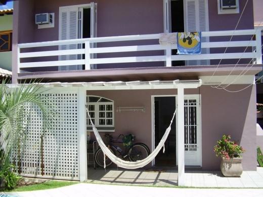 Casa 4 Dorm, Passo das Pedras, Gravataí (CA0529) - Foto 10