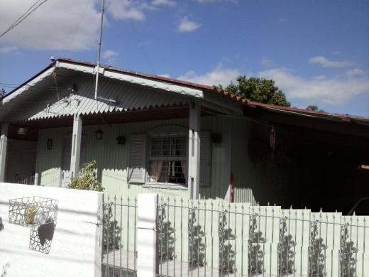 Casa 3 Dorm, Centro, Gravataí (CA0343) - Foto 2