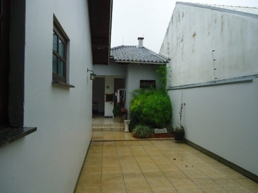 Casa 3 Dorm, Diva Lessa de Jesus, Gravataí (CA0220) - Foto 20
