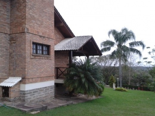 Casa 3 Dorm, Bosques do Sul, Gravataí (CA0568) - Foto 3