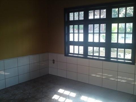 Casa 3 Dorm, Centro, Gravataí (CA0091) - Foto 3