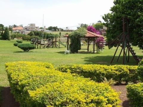 Terreno, Paragem dos Verdes Campos, Gravataí (TE0231) - Foto 5