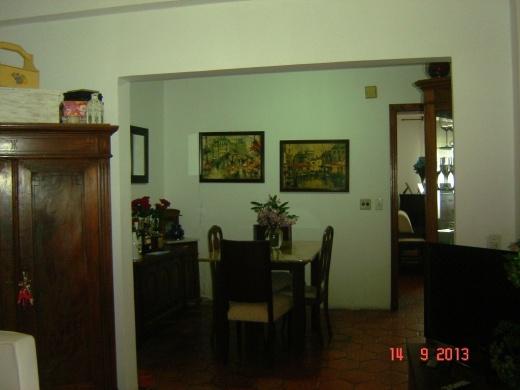 Casa 3 Dorm, Dom Feliciano, Gravataí (CA0662) - Foto 11