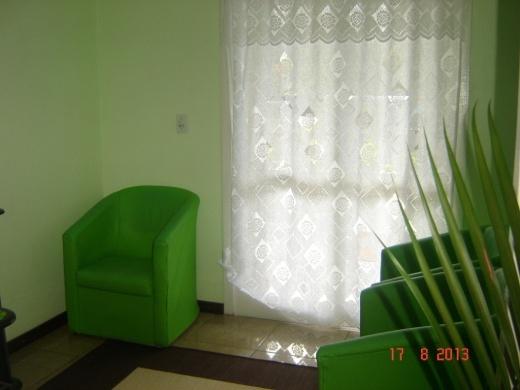 Casa 3 Dorm, Parque dos Anjos, Gravataí (CA0608) - Foto 2