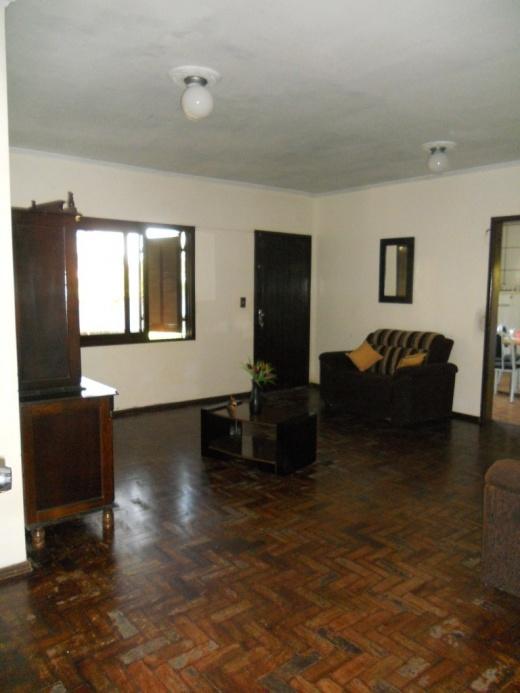 Casa 4 Dorm, Santa Fé, Gravataí (CA0548) - Foto 6