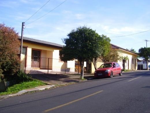 Terreno, Salgado Filho, Gravataí (TE0203) - Foto 5