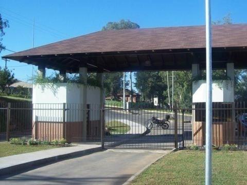 Casa 4 Dorm, Paragem dos Verdes Campos, Gravataí (CA0092) - Foto 2