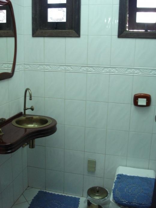 Casa 3 Dorm, Paradiso, Gravataí (CA0419) - Foto 8