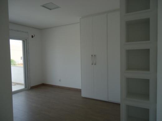 Casa 4 Dorm, Alphaville, Gravataí (CA0511) - Foto 8