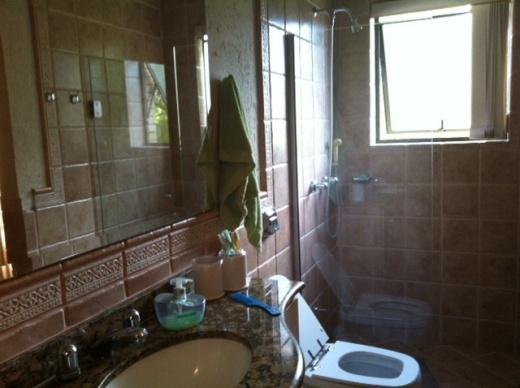 Casa 5 Dorm, Paragem dos Verdes Campos, Gravataí (CA0346) - Foto 15