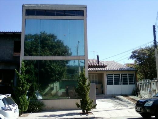 Casa 3 Dorm, Parque Ely, Gravataí (CA0413) - Foto 3
