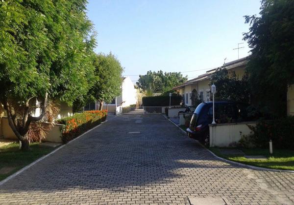 Casa em condomínio à Venda - Fortaleza