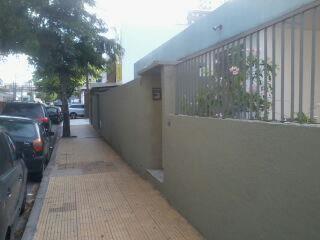 Casa / Sobrado à Venda - Aldeota