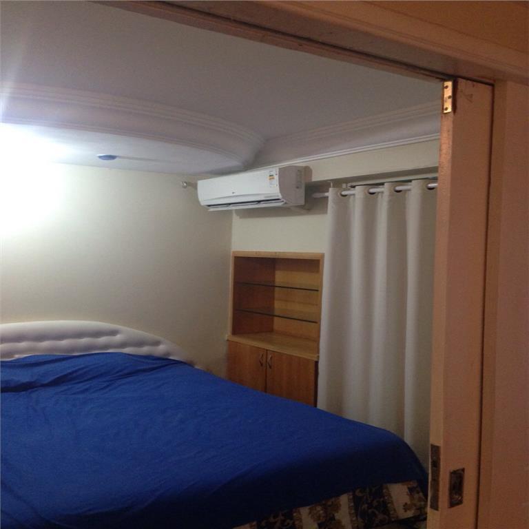 Apartamento à Venda - Mucuripe