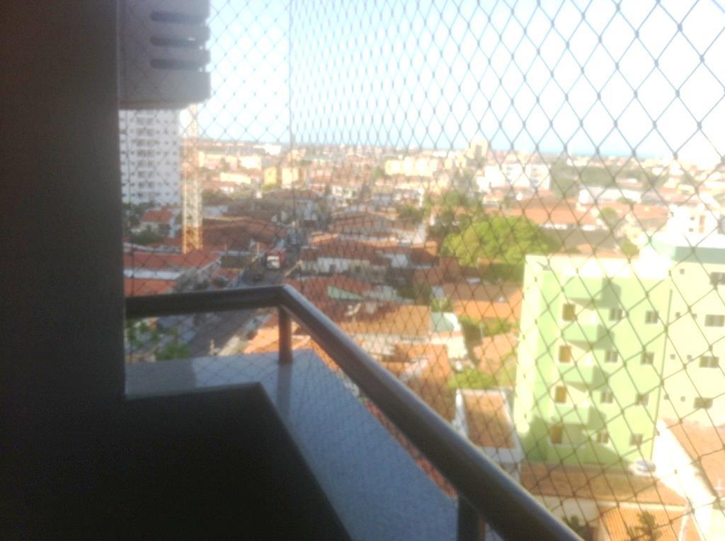 Apartamento à Venda - Monte Castelo