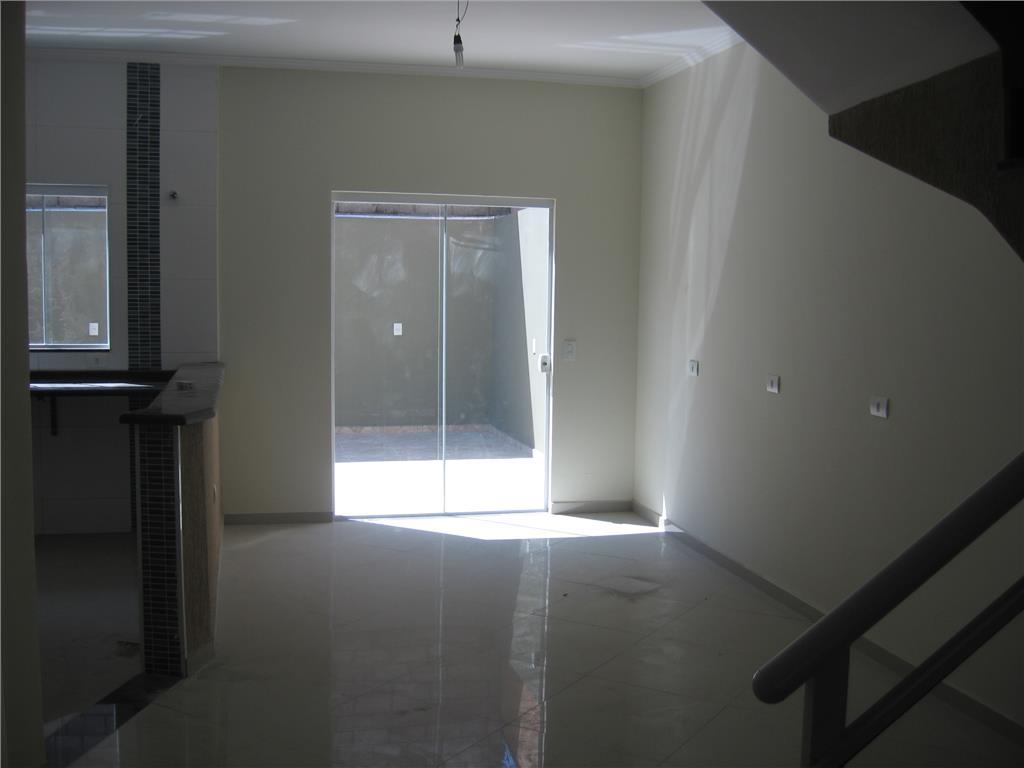 Casa 3 Dorm, Jardim Marambaia, Jundiaí (1489279) - Foto 3