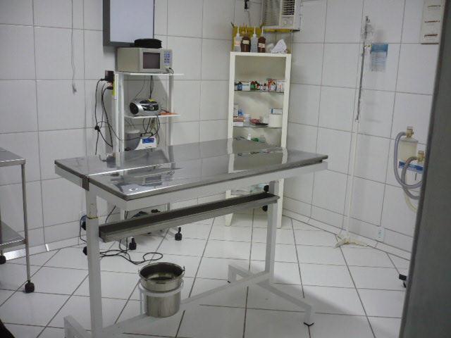 Total Imóveis - Casa 1 Dorm, Anhangabaú, Jundiaí - Foto 2